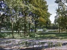 Lichaam vermiste man (80) aangetroffen in water Hintham