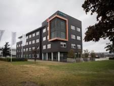 CDA vraagt onderzoek aanbesteding busvervoer Overijssel door staatssecretaris