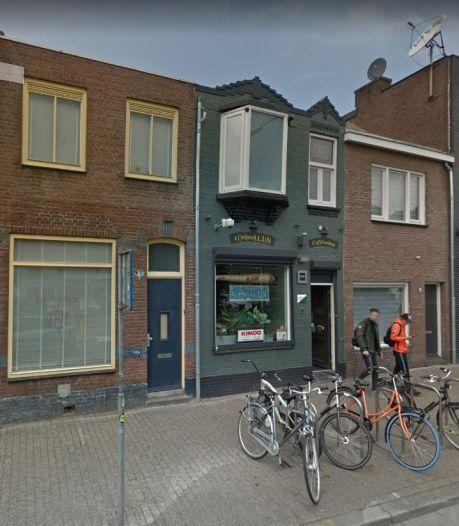Tilburgse coffeeshops: de vlag gaat uit na besluit 'wiet-ontheffing'
