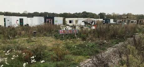 Ecodorp Boekel kan de bouwgrond kopen