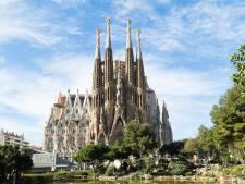 Barcelone interdit l'ouverture de nouveaux hôtels dans le centre