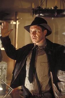 Netflix verwijdert Indiana Jones and the Last Crusade en 42 andere titels