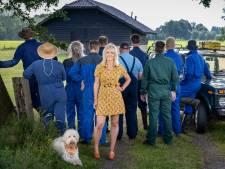 Gelderse boer zit in nieuw seizoen Boer zoekt Vrouw (en dit zijn de drie streekgenoten die hem voorgingen)