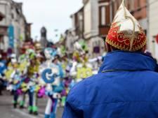 Les organisations juives dénoncent des dérives antisémites au carnaval d'Alost