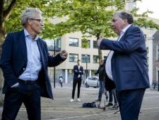 DeGraafschap wil geld zien van de KNVB: 'Gudde heeft een belofte gedaan'