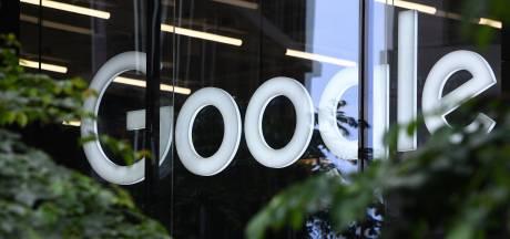 Le projet de Google qui inquiète sérieusement les éditeurs