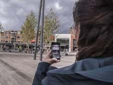 Enschede stopt met wifitellingen in afwachting van uitspraak over privacy