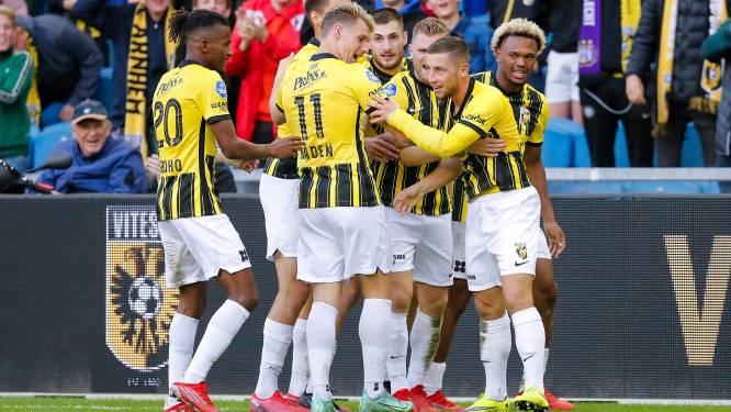 Supportersvereniging Vitesse wil met een bus vol fans naar Maribor voor uitduel tegen NS Mura