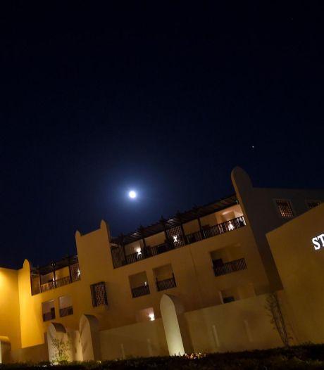 Thomas Cook retire de son offre l'hôtel égyptien où deux touristes sont morts