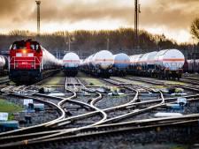 Siemens moderniseert Kijfhoek voor slordige 110 miljoen euro