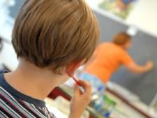 Lerarentekort in Zeeland wordt steeds nijpender