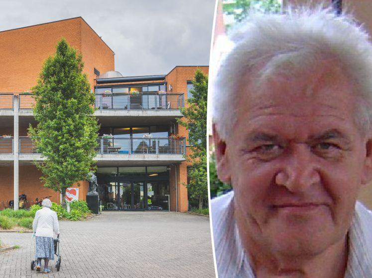 """""""Papa kende zijn doder helemaal niet"""": oudste moordenaar van het land verbleef nog maar pas in rusthuis"""