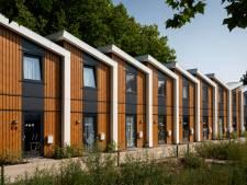 Flexwoningen wellicht dé oplossing voor woningnood in Den Haag? 'Het zijn geen containers meer'