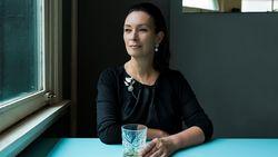 Happy birthday: Belgische juwelenontwerpster deed zichzelf 60 juwelen cadeau