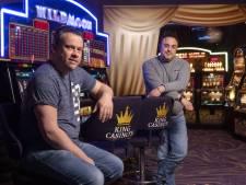 King Casino's uit Eibergen wil uitbreiden naar buurgemeente: 'Een verrijking voor Haaksbergen'