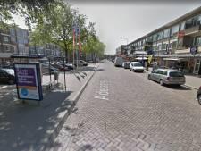 Arno pikt het niet en achtervolgt hardnekkige winkeldief in Apeldoorn