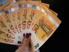 Toeristenbelasting blijft, wel onderzoek naar extra steun voor Roosendaalse hotels