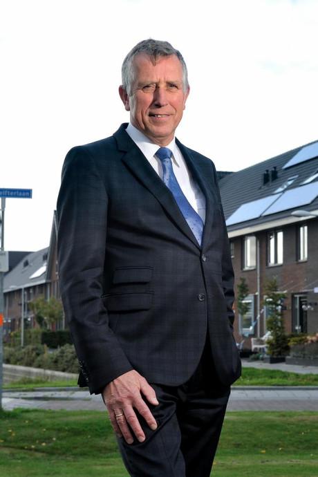 Wethouder Barneveld beschuldigt Zembla in kwestie vervuilde grond Vink