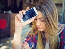 Je smartphone verzekeren, of zit die al bij je inboedelverzekering?