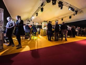 """Ook dit jaar nog geen jaarbeurs in Zomergem: """"Volgend jaar staan we er zeker terug"""""""