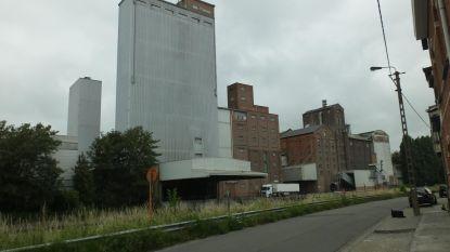 Fabriek Dossche verdwijnt na 130 jaar