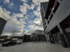 Tilburg veegt bezwaren tegen 'Hudsontower' van tafel