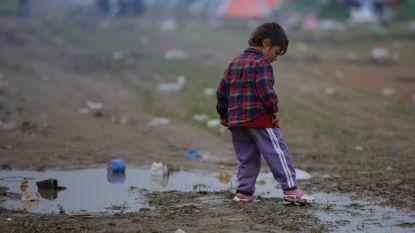 Geen betere arbeidskansen voor migrantenkinderen uit Maghreb