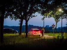 Vermist meisje (17) uit Geldrop in goede gezondheid teruggevonden