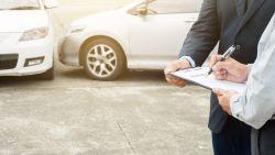 Overstappen naar een andere autoverzekeraar: dit moet u weten
