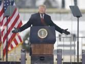 Stelling | Trump moet afgezet worden na de bestorming van het Capitool