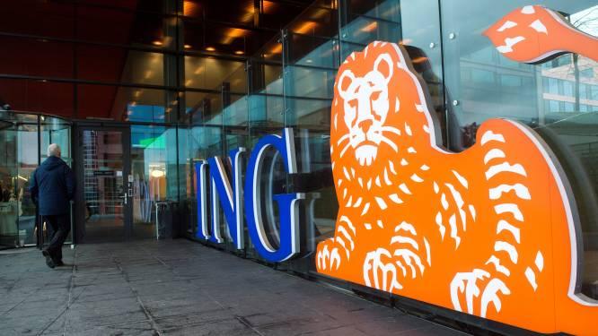 ING pleit voor nulrente op spaarboekjes