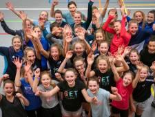 Komst WK volleybal naar Arnhem wordt gezien als 'een mooie bekroning'
