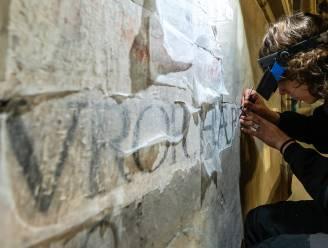 """Restauratie van de Sint-Martinuskerk in finale fase: """"De oudste kerk van Aalst zal weer schitteren"""""""