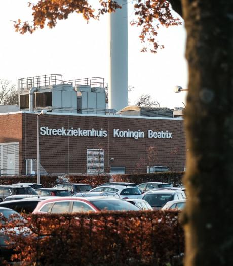 Seniorenraad Winterswijk maakt 'ernstig bezwaar' tegen plannen met SKB