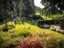 Zonnige toekomst voor de Kloostergaarde, een verborgen pareltje van de gemeente Borne
