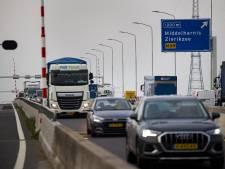 Brabantse werkgevers waarschuwen: filespook steekt kop weer op
