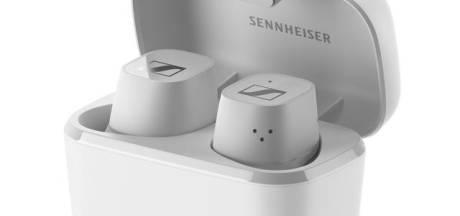 Testés pour vous: écouteurs ou casque sans fil?