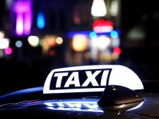 Breda krijgt taxikeurmerk én taxistewards