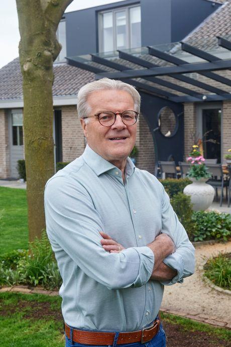 Woning aanpassen voor oude dag? Wim van Meijl (71) en vele anderen staan voor deze keuze