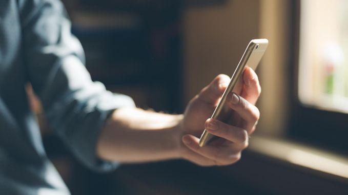 FOD Financiën waarschuwt voor telefonische oplichting door nepwerknemers