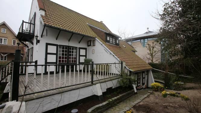 Extra erfgoedsubsidie voor renovatie Dumontwijk, werken starten dit najaar