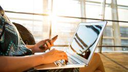 Je mag binnenkort je Apple Macbook misschien niet meer meenemen in je handbagage