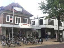 'Dirk Blok-rijtje' in centrum Apeldoorn krijgt nieuw leven; ontwikkelaar voorziet mooie toekomst