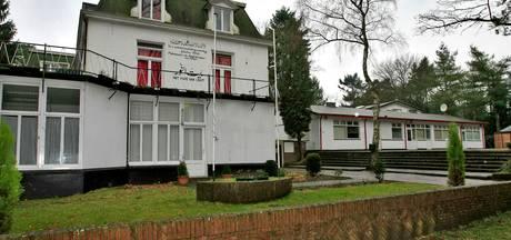 Moslimjongeren willen 100.000 folders in Zwolle uitdelen