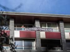 Bewoners Pieter Vreedeplein naar Raad van State tegen nieuwe woontoren