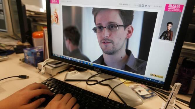 """""""Microsoft werkte nauw samen met de NSA"""""""