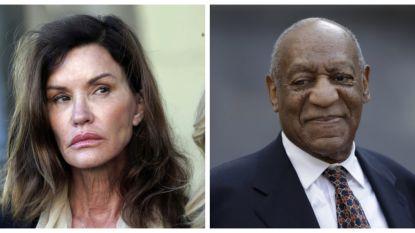 Bill Cosby stapt naar hooggerechtshof in lasterzaak Janice Dickinson