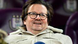 Waarom Anderlecht 6 miljoen verlies maakte (en dat toch nog geen ramp is)