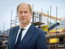 Wethouder laat Haagse bouwwereld onderzoeken: 'Ik wil weten of de argwaan over ontwikkelaars terecht is'