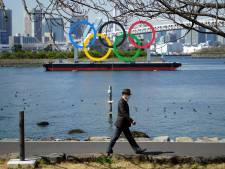 Maximaal tien Russische atleten welkom op Olympische Spelen